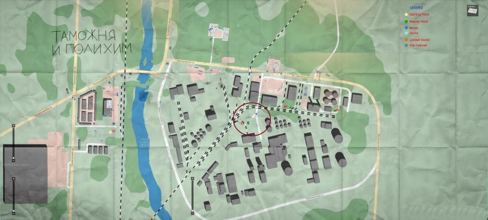Custom Map Location 6.jpg