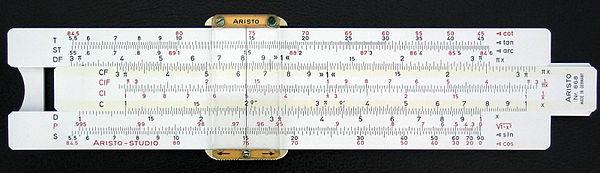 600px-Sliderule_2005.jpg