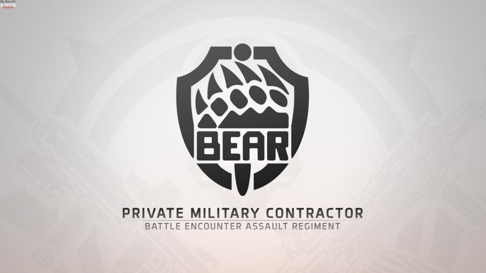 BearMini.thumb.jpg.b8ae02b8b248cb45d90018a75ee66469.jpg