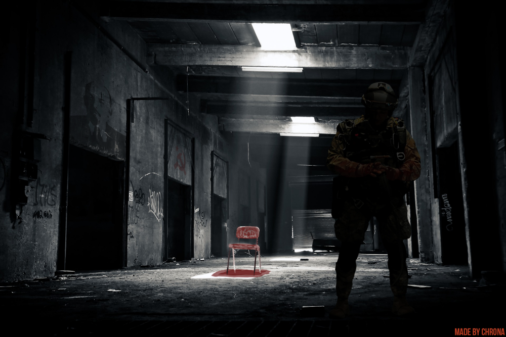 Chrona-EscapeFromTarkov-BetterBlood.png