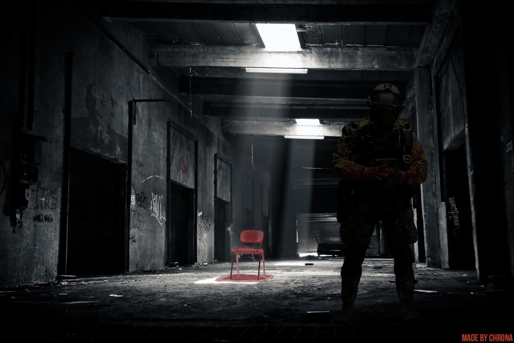 Chrona-EscapeFromTarkov.png
