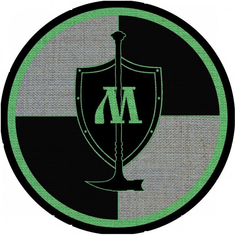 MVpL0PI.png
