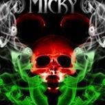Micky1337