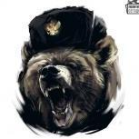 Russian_Bear30