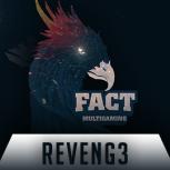 ReveNG3