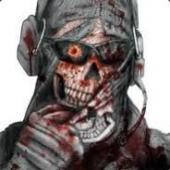 GhostHunter277