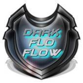 darkfloflow