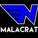 Malacrat