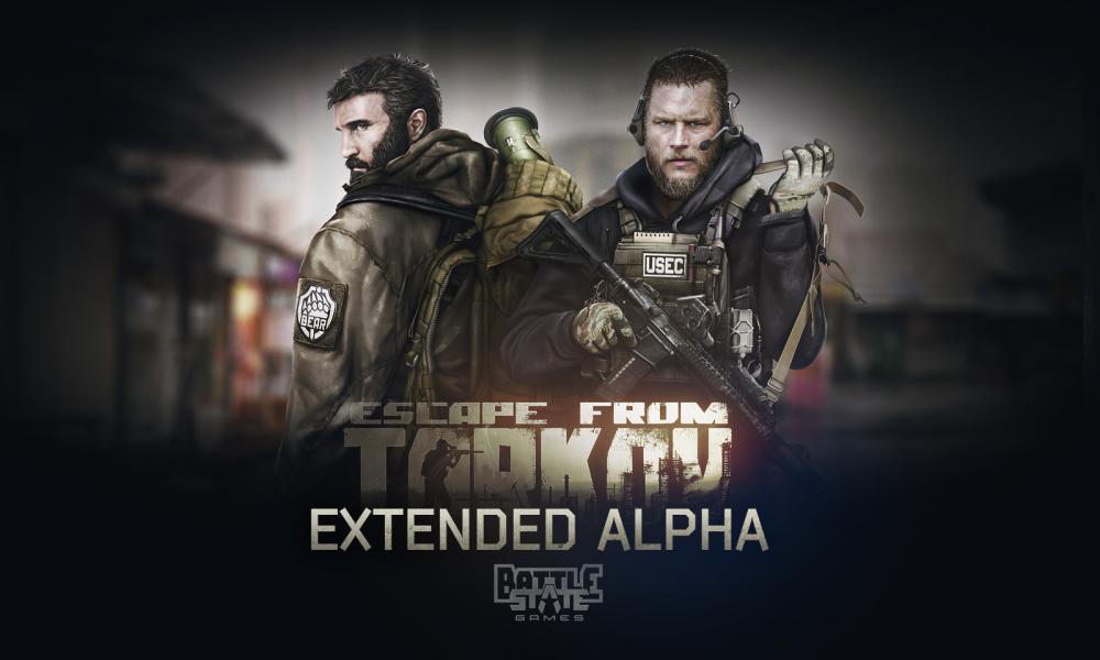 extended_alpha_eng.jpg.e07a86ddac0045b1f270e13baa3d8d51.jpg