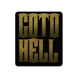 GO_TO_HELL