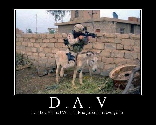military-humor-donkey-assault-vehicle-army-dav.jpg