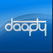 daafty