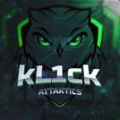 kL1ck