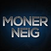 Monerneig