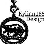 kylian185
