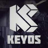 KEYOS