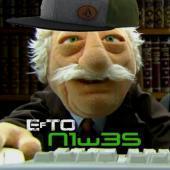 N1w3s