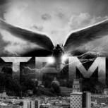 TPM_Aus