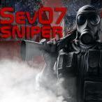 Sev07Sniper