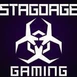 stagdage
