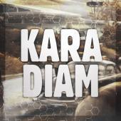 Karadiam