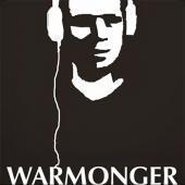 warmonger3452