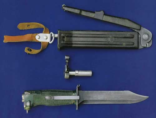 Нож-разведчика-специальный-6П25-индекс-ГРАУ.jpg