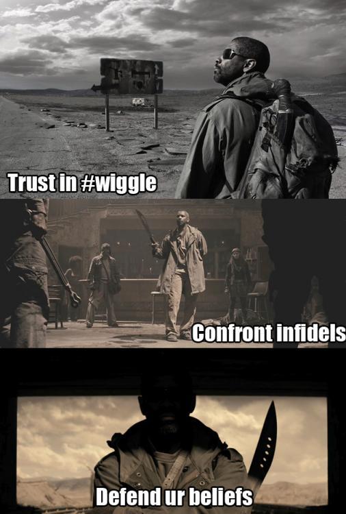 #wiggle.jpg