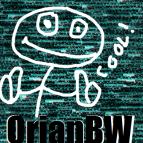 OrianBW