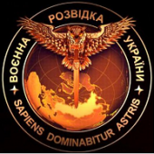 UKR_nationalist