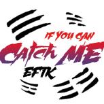 EFTK_CATCH
