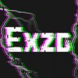 IVExzo