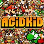 AcidKid