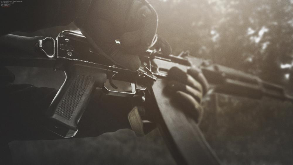 Wallpapers Off Topic Escape From Tarkov Forum