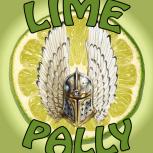 Limepally