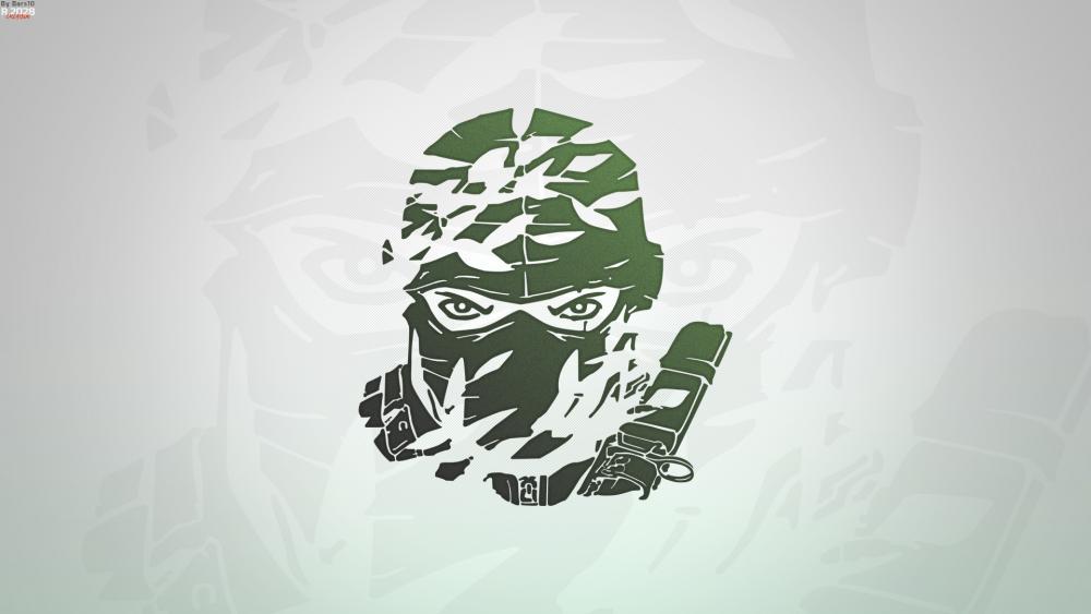 SniperMini.thumb.jpg.a1961fd46ef7495d38ff4ed26a5eb794.jpg
