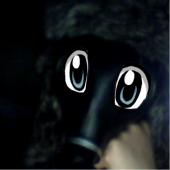 AnonymousPulsar