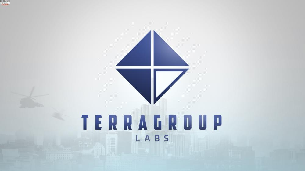 TerraGroupLabsArt.thumb.jpg.ea339a09f59441ac9527e8af4af8ccb8.jpg