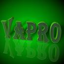 Vapr0_Get_Lit