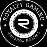 Royalty1080