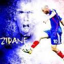 Zidan_AK47