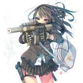 KosoySniper