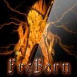 Freborn