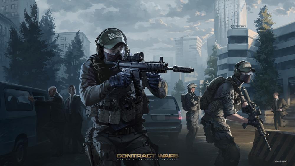 contract-wars-fps-naemnik.jpg