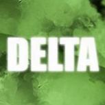 dani_delta