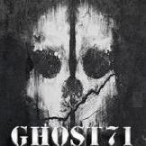 Ghost71