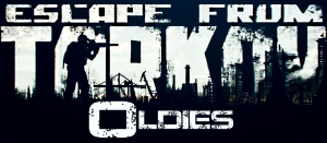 escape_from_tarkov-main-1920x108023.png.926dea2d87ce8a538ab40f566fd9cd51.png