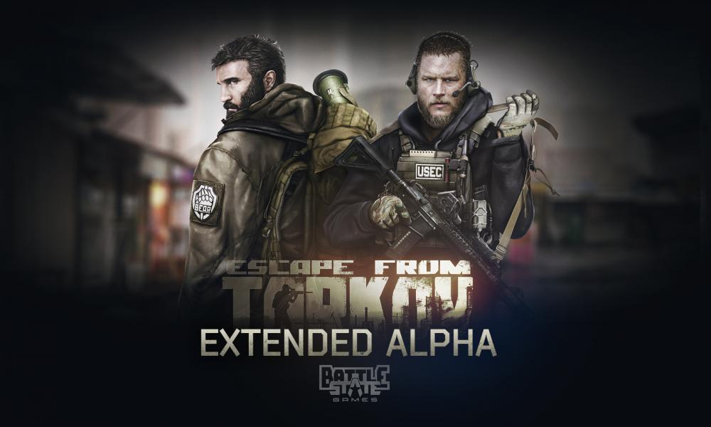 extended_alpha_eng.jpg