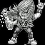 headbanger203