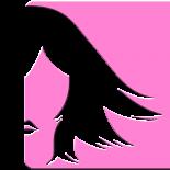 pinkgasm